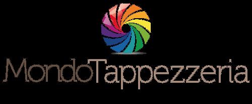 Logo di MondoTappezzeria